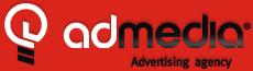 Рекламное агентство adMedia